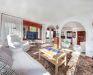 Foto 2 interior - Casa de vacaciones Casa Closas, Tossa de Mar