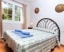 Foto 15 interior - Casa de vacaciones Zen, Tossa de Mar