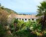 Foto 28 exterior - Casa de vacaciones Zen, Tossa de Mar