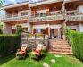 Foto 17 exterior - Casa de vacaciones Zen, Tossa de Mar