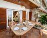 Foto 22 exterior - Casa de vacaciones Zen, Tossa de Mar