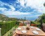 Foto 19 exterior - Casa de vacaciones Zen, Tossa de Mar