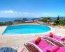 Vacation House Bona, Tossa de Mar, Summer