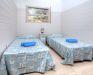 Picture 14 interior - Vacation House Bona, Tossa de Mar