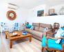 Picture 6 interior - Vacation House Bona, Tossa de Mar