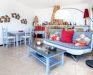 Picture 7 interior - Vacation House Bona, Tossa de Mar