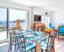 Picture 3 interior - Vacation House Bona, Tossa de Mar