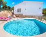 Picture 16 exterior - Vacation House Bona, Tossa de Mar