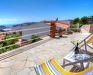 Picture 21 exterior - Vacation House Bona, Tossa de Mar