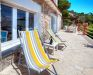 Picture 20 exterior - Vacation House Bona, Tossa de Mar