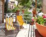 Picture 19 exterior - Vacation House Bona, Tossa de Mar