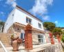 Picture 23 exterior - Vacation House Bona, Tossa de Mar