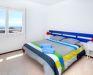 Picture 10 interior - Vacation House Bona, Tossa de Mar