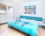 Picture 12 interior - Vacation House Bona, Tossa de Mar