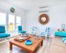 Picture 5 interior - Vacation House Bona, Tossa de Mar