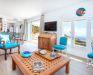 Picture 4 interior - Vacation House Bona, Tossa de Mar