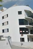 Tossa de Mar - Apartment Apt Vigata 1