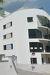 Apartamento Apt Vigata 1, Tossa de Mar, Verano