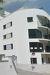 Apartamento Apt Molto 1, Tossa de Mar, Verano