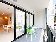 Tossa de Mar - Apartment Apt Vigata 2
