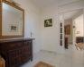 Image 13 - intérieur - Maison de vacances Mi Dushi, Tossa de Mar