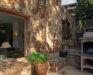Image 7 - intérieur - Maison de vacances Mi Dushi, Tossa de Mar