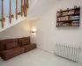 Image 14 - intérieur - Maison de vacances Mi Dushi, Tossa de Mar