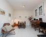 Image 12 - intérieur - Maison de vacances Mi Dushi, Tossa de Mar
