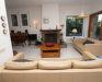 Image 3 - intérieur - Maison de vacances Mi Dushi, Tossa de Mar