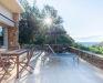 Image 2 - intérieur - Maison de vacances Mi Dushi, Tossa de Mar