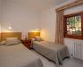 Image 18 - intérieur - Maison de vacances Mi Dushi, Tossa de Mar