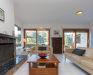 Image 5 - intérieur - Maison de vacances Mi Dushi, Tossa de Mar