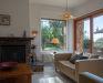 Image 6 - intérieur - Maison de vacances Mi Dushi, Tossa de Mar
