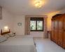 Image 21 - intérieur - Maison de vacances Mi Dushi, Tossa de Mar
