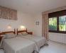 Image 20 - intérieur - Maison de vacances Mi Dushi, Tossa de Mar