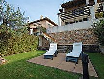 Tossa de Mar - Vakantiehuis Villa Serenity