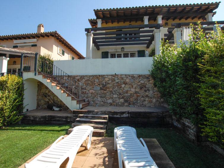 ES9465.350.1 - Villa Serenity, Tossa de Mar, Costa Brava