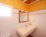 Bild 14 Innenansicht - Ferienhaus Villa Serenity, Tossa de Mar