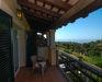 Bild 15 Innenansicht - Ferienhaus Villa Serenity, Tossa de Mar