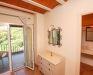 Bild 13 Innenansicht - Ferienhaus Villa Serenity, Tossa de Mar