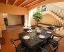 Bild 3 Innenansicht - Ferienhaus Villa Serenity, Tossa de Mar