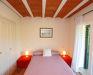 Bild 12 Innenansicht - Ferienhaus Villa Serenity, Tossa de Mar