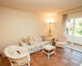 Bild 8 Innenansicht - Ferienhaus Villa Serenity, Tossa de Mar