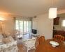 Bild 5 Innenansicht - Ferienhaus Villa Serenity, Tossa de Mar