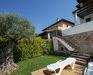 Bild 22 Innenansicht - Ferienhaus Villa Serenity, Tossa de Mar