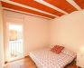 Bild 16 Innenansicht - Ferienhaus Villa Serenity, Tossa de Mar