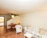 Bild 7 Innenansicht - Ferienhaus Villa Serenity, Tossa de Mar