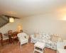 Bild 6 Innenansicht - Ferienhaus Villa Serenity, Tossa de Mar
