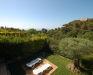 Bild 20 Innenansicht - Ferienhaus Villa Serenity, Tossa de Mar