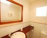 Bild 19 Innenansicht - Ferienhaus Villa Serenity, Tossa de Mar